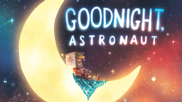 goodnight-astronaut-from-scott-kelly-will-delight-young-readers-as-they-prepare-for-bed