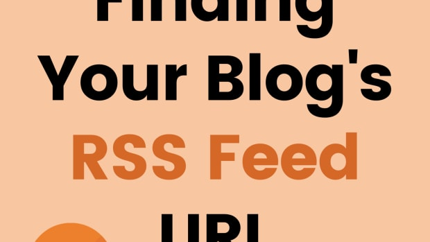 how-to-find-a-blogs-rss-feed-url