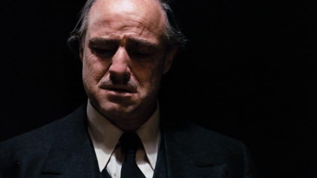 godfather-son
