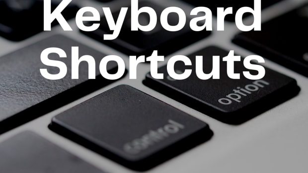 useful-microsoft-word-shortcuts