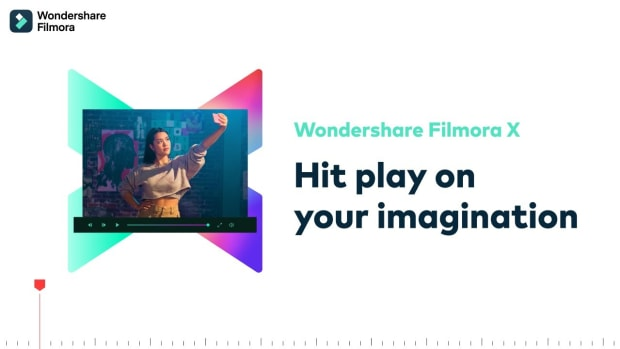 the-best-video-editing-software-for-youtubers-in