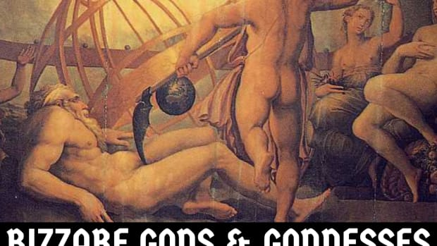 10-weird-gods-and-goddesses