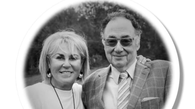 tragic-death-of-canadian-billionaires-barry-and-honey-sherman-apotex