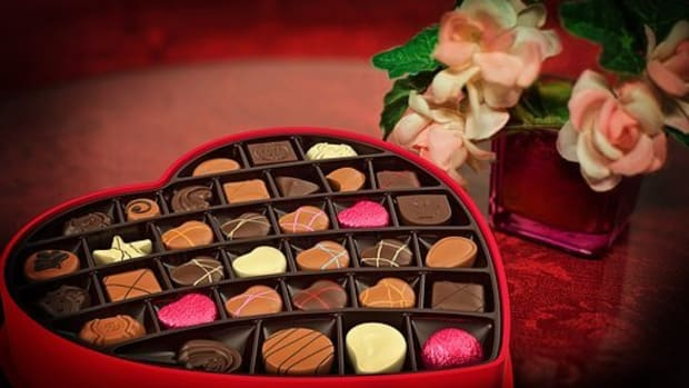 saint-valentines-day-isnt-celebrated-in-saudi-arabia