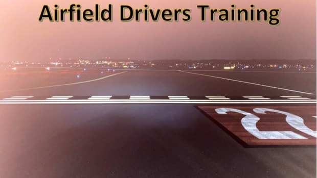airfield-movement-area-drivers-training