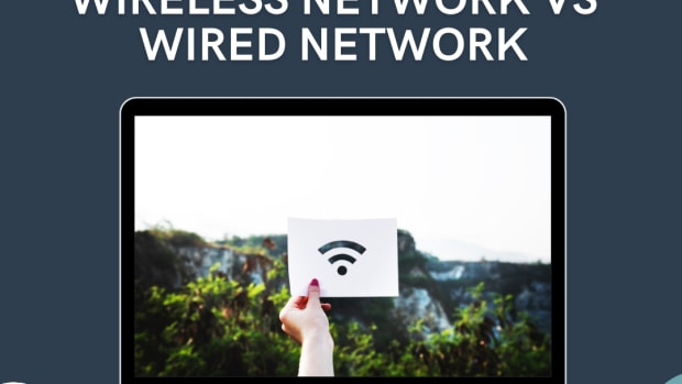 wireless-network-vs-wired-network-advantages-and-disadvantages