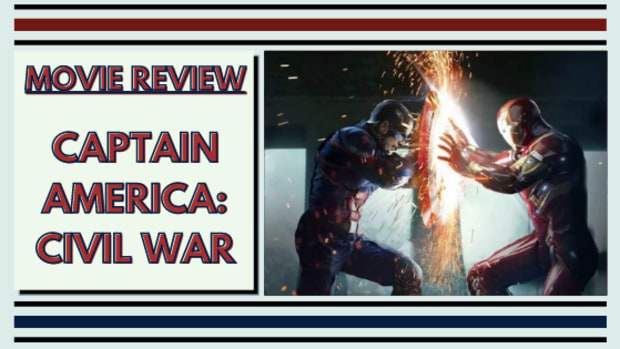 captain-america-civil-war-review-no-major-spoilers