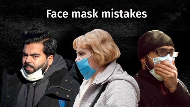 mask-wearing-in-shared-public-spaces-not-enforced-why