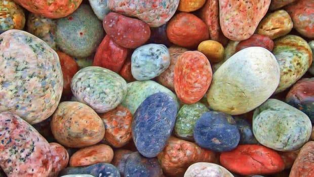 rocks-from-eternity
