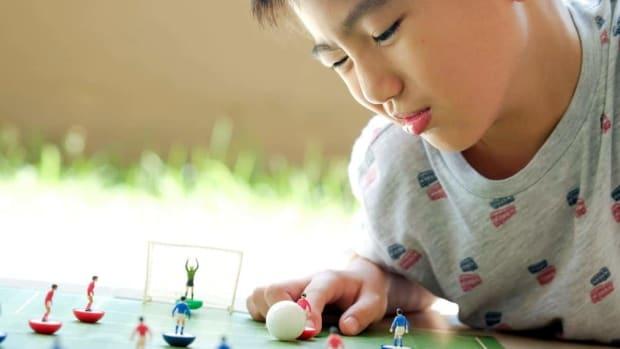 best-dexterity-board-games