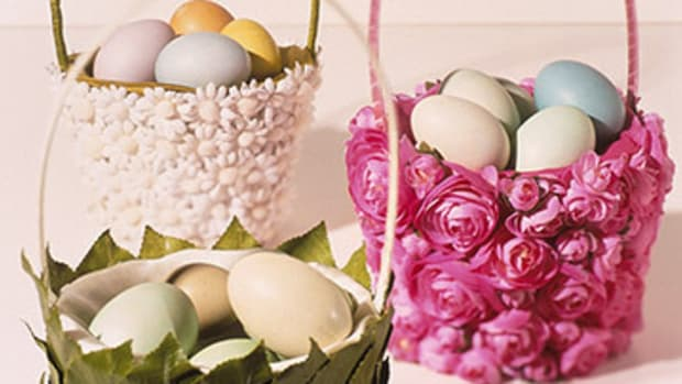 easter-crafts-round-up-20-super-cute-easter-crafts