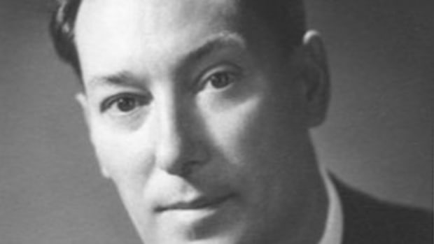 neville-goddard-the-great-shift-to-a-parallel-reality