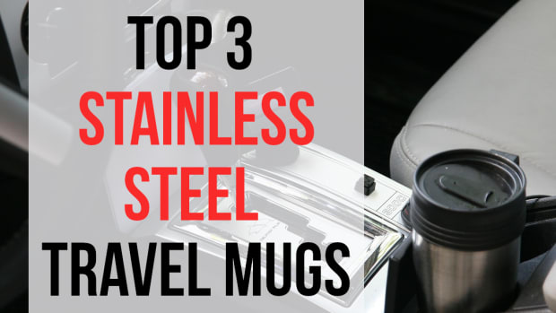 best-3-stainless-steel-coffee-travel-mugs