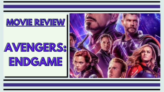 my-review-of-avengers-endgame