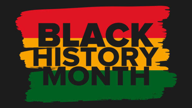 black-history-month-perspective