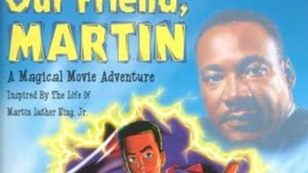 our-friend-martin-an-adventurous-childrens-educational-experience-on-martin-luther-king-jrs-life