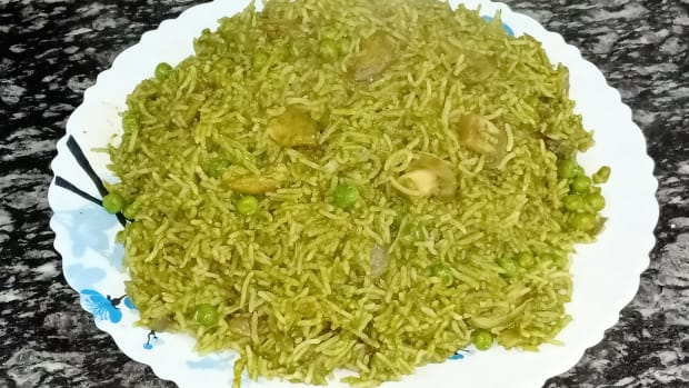 palak-spinach-pulao-recipe