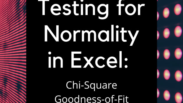 excels-easiest-and-most-robust-normality-test-the-chi-square-goodness-of-fit-test