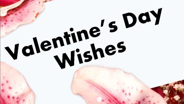 valentines-day-wishes-2