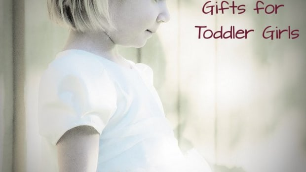 best-valentines-gifts-for-toddler-girls