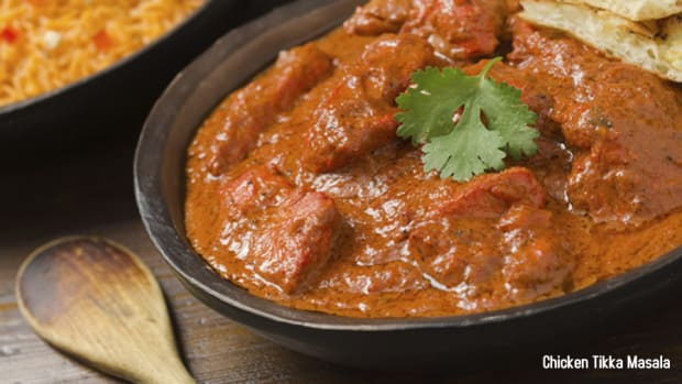 top-indian-food-and-recipe-for-all-time