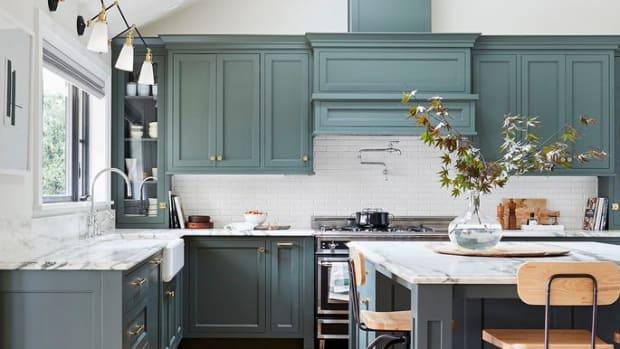 beautiful-new-kitchen-cabinets