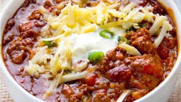 beef-and-sausage-chili