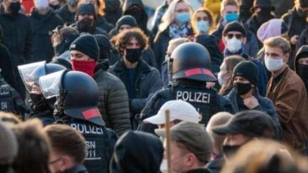 the-period-of-lockdown-in-germany-has-been-extended-again
