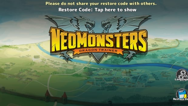 neomonster-a-game-of-strategy-and-luck
