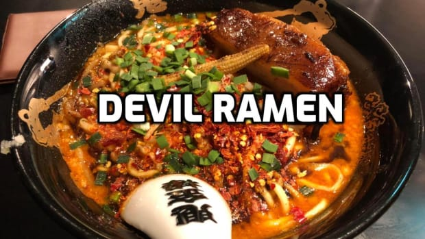 i-tried-japans-hottest-ramen-and-this-is-what-happened