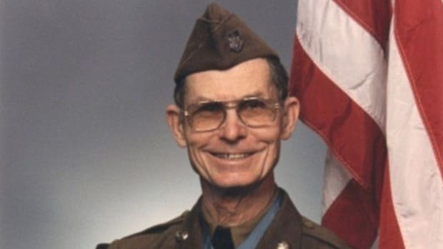 desmond-doss-inspiration-for-the-movie-hacksaw-ridge
