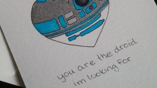 star-wars-valentine-card-ideas