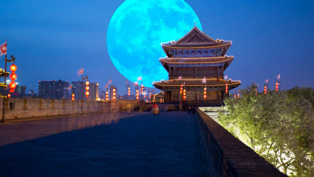 chinas-artificial-moon-will-create-problems