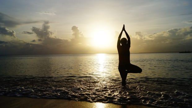 yoga-workshops-in-rishikesh
