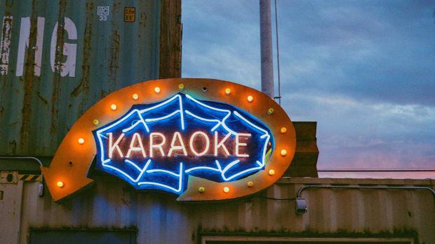 lets-sing-karaoke-for-fun