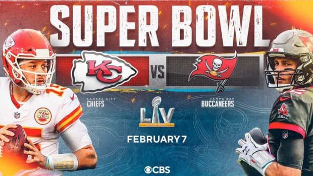 super-bowl-55-predictions
