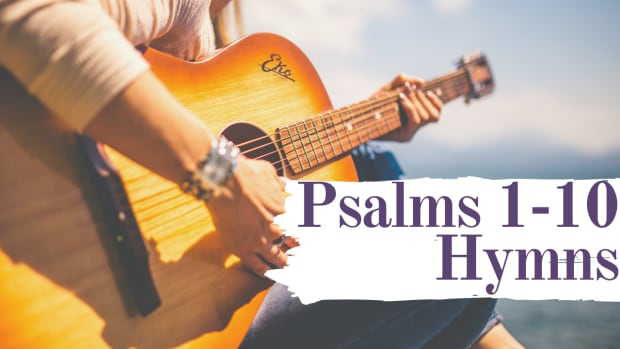 part-1-my-favourite-bible-based-christian-hymns-with-lyrics-psalm-1-10