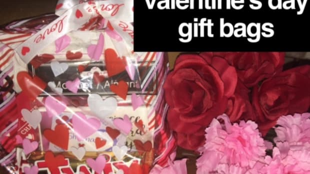 how-to-create-valentines-day-gift-bags-for-your-friends-using-dollar-tree-items
