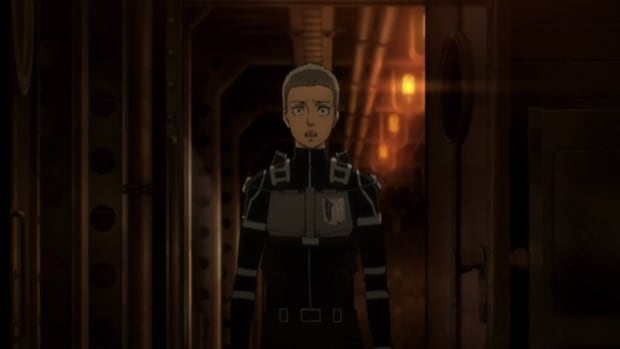 assassins-bullet-attack-on-titan-season-4-episode-8-review