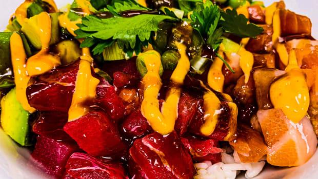 soy-mango-glaze