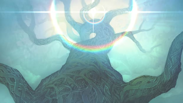 mtg-introduction-to-the-limited-format-of-kaldheim