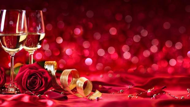 you-my-valentine-sundays-inspiration-28-to-my-esteemed-friends