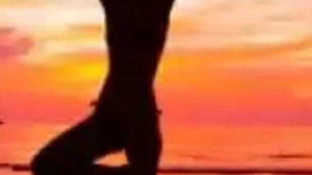 health-benefits-of-surya-namaskar-sun-salutation