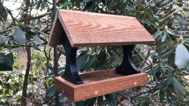 how-to-build-a-wood-hanging-platform-bird-feeder