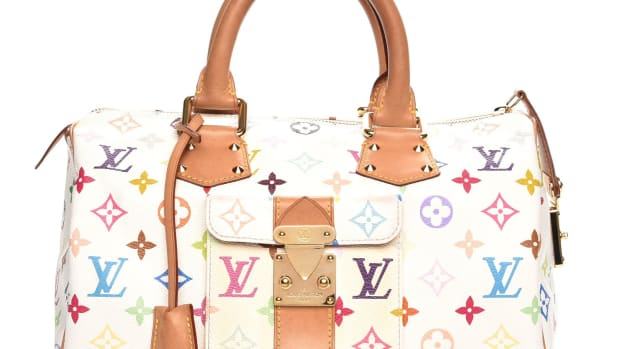 gorgeous-discontinued-louis-vuitton-handbags