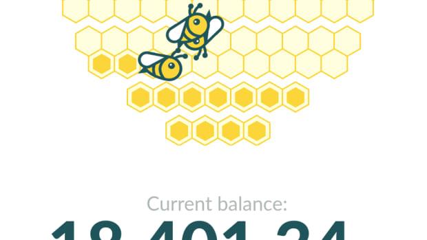 free-money-honeygain-review