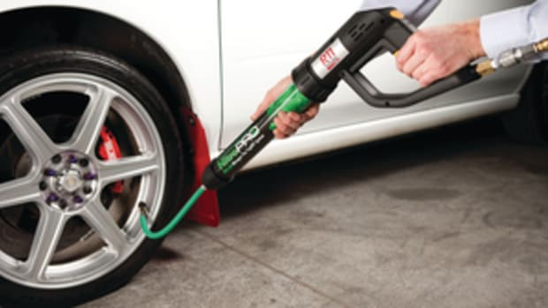 everythin-you-need-to-know-about-nitrogen-inflated-tires
