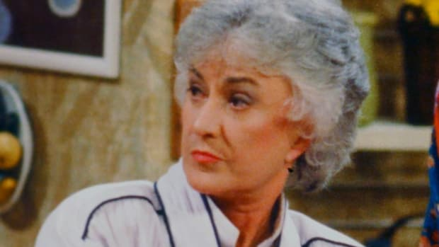 the-golden-girls-trivia-and-fun-facts-for-devoted-fans-only