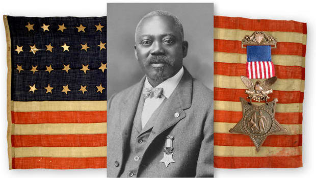 sergeant-william-carney-the-first-african-american-to-receive-the-medal-of-honor