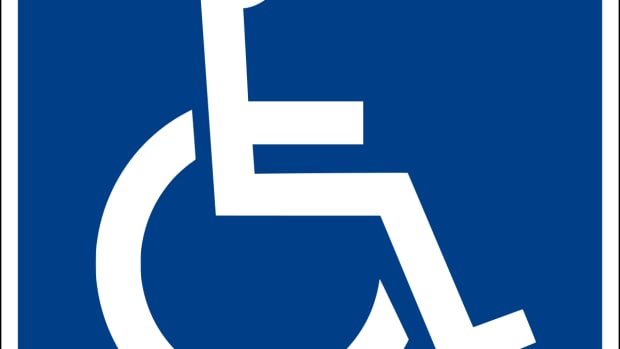 disabled-and-a-human-being